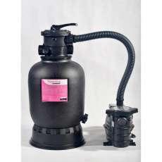 Układ filtrujący Hayward Ecoline 6 m3/h