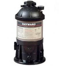 Filtr kartuszowy HAYWARD C0250EURO