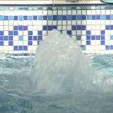 Cyrkulacja wody w basenie